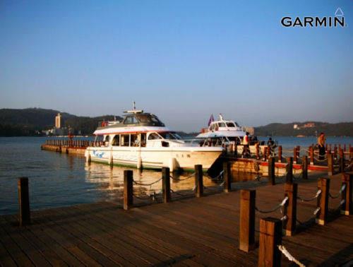 玄光寺码头