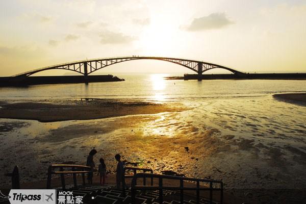 澎湖列岛三日游攻略_去台湾旅游网