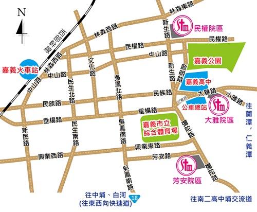 大陆护照放台湾地图