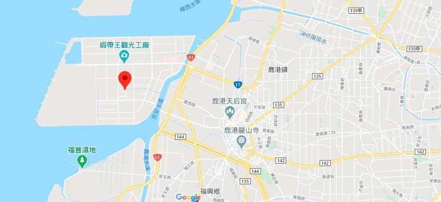 台湾玻璃钢地图地理位置
